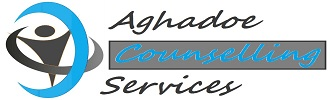 Aghadoe Counselling Services
